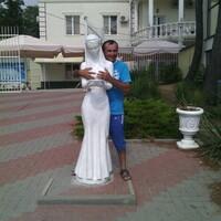 Николай, 45 лет, Телец, Москва