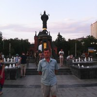 Сергей, 40 лет, Рыбы, Краснодар