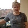 Olga, 55, г.Краснодар
