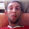 Дмитрий, 30, г.Ульяновск