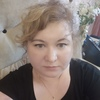 Мария, 36, г.Кинешма