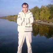 Слава, 33, г.Мончегорск