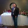 Tarik, 43, г.Homburg