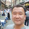 Bae, 52, Busan