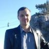 Серый, 46, г.Антрацит