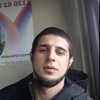 Марат Бойко, 23, г.Солнечногорск