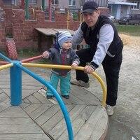 Олег, 37 лет, Рак, Челябинск