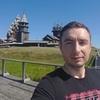 Сергей, 38, г.Солнечногорск