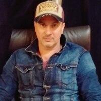 Евгений, 41 год, Козерог, Тобольск