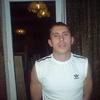 Фёдор, 41, г.Ейск