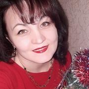 ИРИНА, 44, г.Бийск