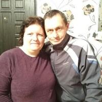 Галина, 46 лет, Лев, Ростов-на-Дону