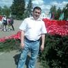 Олег Владимирович, 51, г.Нижний Ломов