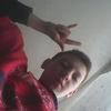 Павел, 16, Горлівка