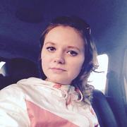 Марина, 26, г.Малоярославец