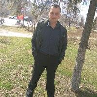игорь, 55 лет, Овен, Дзержинск