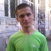 вова, 32, г.Одесса