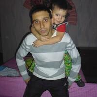 Анастас Горонтиди, 31 год, Водолей, Донецк
