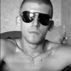 AdiK, 32, г.Канев