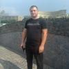 Дима, 42, г.Ликино-Дулево