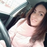 Анастасия, 30, г.Наро-Фоминск