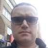 Андрей, 36, г.Сосновоборск (Красноярский край)