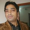 nuruzzaman babu, 33, г.Дакка