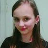 вита, 16, г.Тернополь