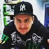 Сергей, 34, Чернівці