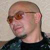 Сергей, 46, г.Барнаул