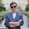 Денис, 19, г.Гатчина