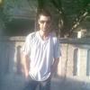 Edi, 35, г.Ереван