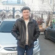 Сергей, 46, г.Чебаркуль