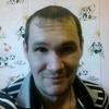 Руслан, 32, г.Нижневартовск