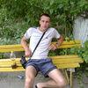 Василий, 28, г.Жирновск