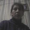Полина, 34, г.Селенгинск