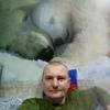 valera, 37, г.Орша