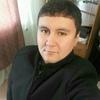 Закир, 32, г.Первоуральск