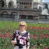 Оксана, 47, г.Верхняя Салда