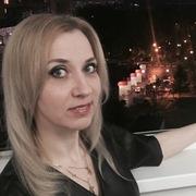 Тая, 44, г.Ивантеевка