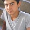 Mehmet Asdas Iı Gazia, 21, г.Газиантеп