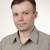 Андрей, 39, г.Георгиевск