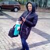 Наташа, 35, г.Ахтырка