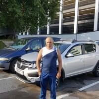 Дмитрий Храмов, 52 года, Лев, Минск