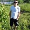 Sergey, 30, Pestovo