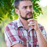 Евгений, 40, г.Новоспасское
