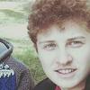Вася, 19, г.Бари