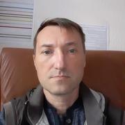 Константин 45 лет (Рак) хочет познакомиться в Москве