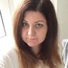 Татьяна, 37, г.Дрезден