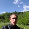 саня, 31, г.Жаркент